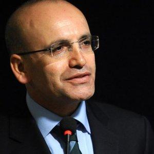 Investors Still Trust Turkey
