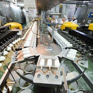 Italy Industrial Orders Decline
