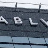 Latvian Bank ABLV May Keep Luxembourg Branch