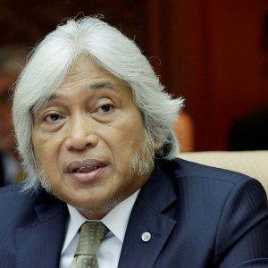 Malaysia Market Balanced