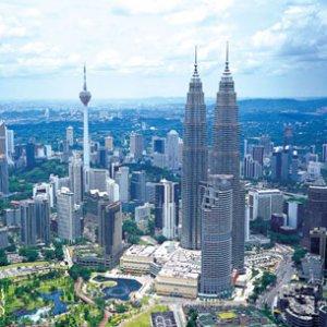 Malaysia Economy to Expand