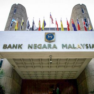 Malaysia CB Likely to Hold Key Rate