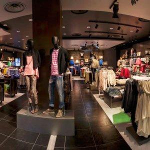 Malta Retail Trade Drops