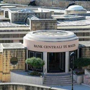 Malta BCI Favorable