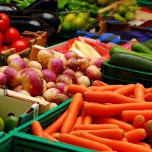 Malta Inflation Creeping Up