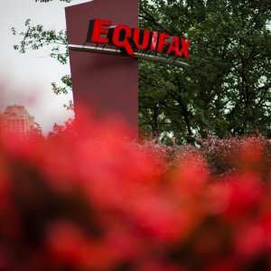 Massive Data Breach Cost Equifax Nearly $90m