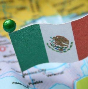 Mexico Rejects Trumps Threats