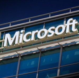 Microsoft Could Lose Billions