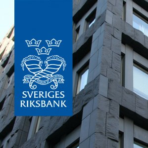 Monetary Policy Boosts Swedish Economy