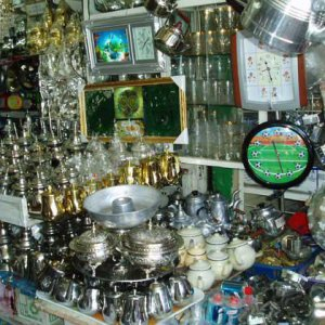 Morocco GDP Growth Slows to 2.9 Percent