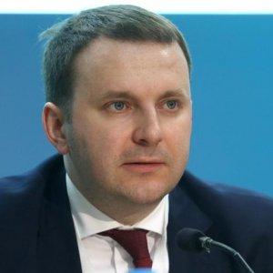 Moscow Seeking WTO Help