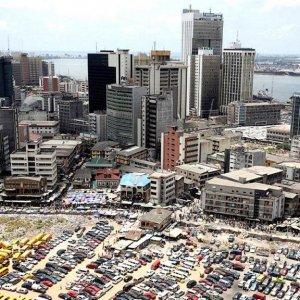 Nigeria Recovery Fragile