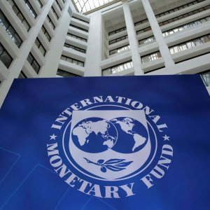 No Sign Ankara Seeking IMF Aid