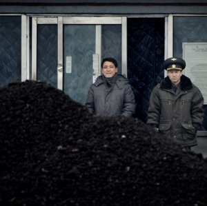 N. Korea Coal Export at Zero