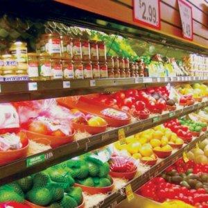 Oman January Inflation at 1.05%