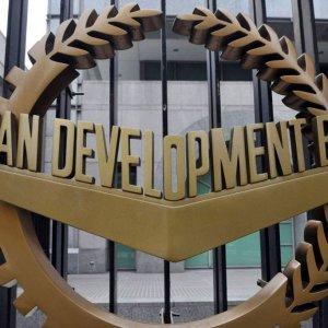 Pakistan Credit Rating Improves