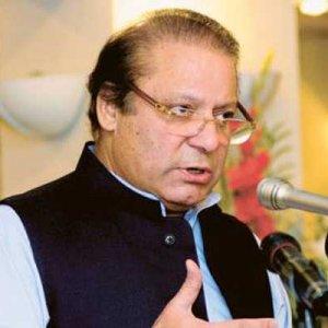 Pakistan Hikes Spending