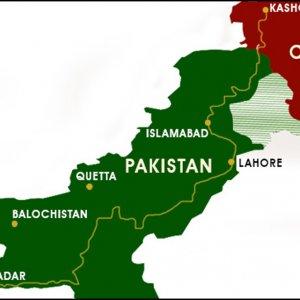 Pakistan FDI Jumps 15.6%
