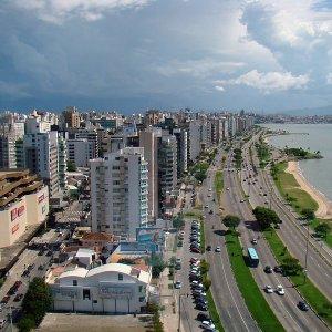 Pension Bill Failure Will Hurt Brazil Economy