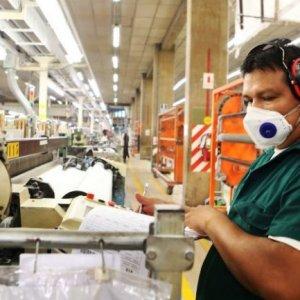 Peru Says Economy to Grow