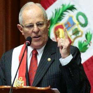 Peru Economy  to Grow 4%
