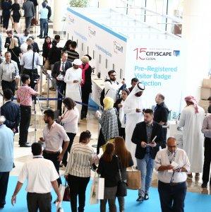 (P)GCC Facing Three Major Challenges