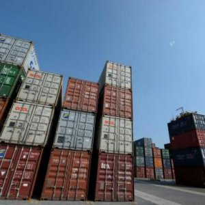 Philippines Exports to EU Rise 36%