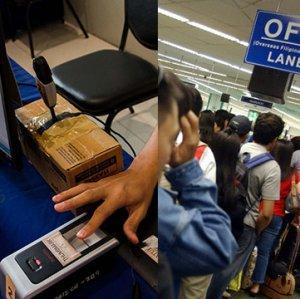 Philippines Grew 7% in Q4