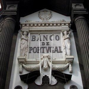 Portugal Public Debt Rises to 130%