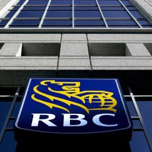 RBC Hikes Mortgage Rates
