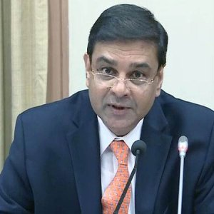 RBI Maintains Status Quo
