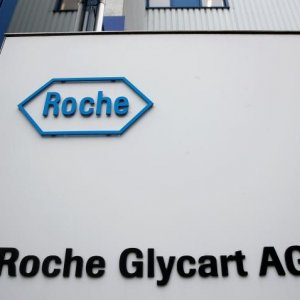 Roche to Buy Ignyta for $1.7b