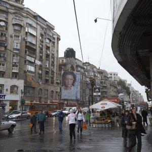 Romania Predicts 4.5% Growth