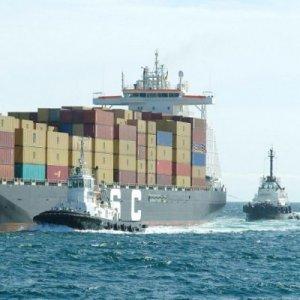 Romania Trade Deficit Rises