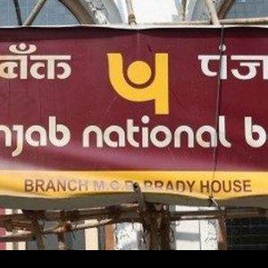 Ruling on India's PNB $2 Billion Fraud