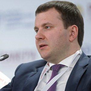 Russia Minister Says Sanctions No Longer Bite