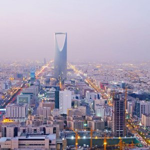 Saudi Businesses Complain
