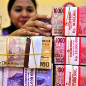 SE Asia Fears Another 'Taper Tantrum' as US Rates Climb