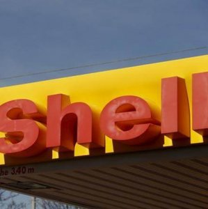 Shell Exits Third Saudi Project