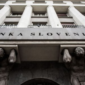 Slovenia's 2013 Bank Rescue Challenged