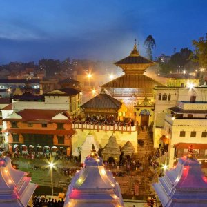 Nepal economic activity is expected to rebound to 7.5% in 2017 through increasing government resources, spending, and remittances from abroad.