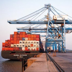 Spain Exports Hit Record