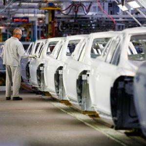 Spain Economy Growing