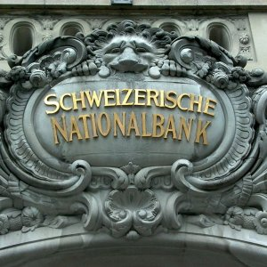 Swiss Sovereign Money Initiative Set for Failure