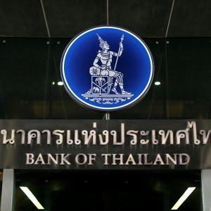 Thai CB Retains Key Rate