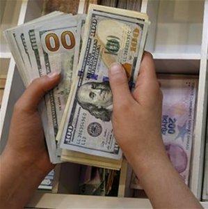 Turkey CB to Stem Rising Prices