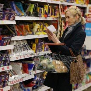 UK Purchasing Power Set  to Worsen