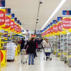 Britain's economy suffered weakness on all fronts in the three months to June, with shoppers pinched by the pound's weakness  on foreign exchange markets, exports failing to fill the gap, and business investment frozen by Brexit uncertainty.