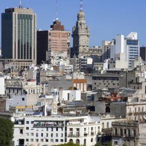 Uruguay Economy to Grow 2.6%