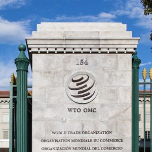 US Tariffs a Complete Violation of WTO Rules